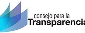 Consejo para la Transparencia rectifica falla en la declaración de intereses de sus miembros