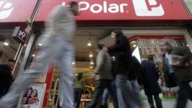 La Polar II: La historia inédita detrás de las ganancias de Morita y sus gerentes