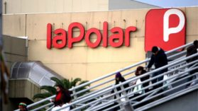 La Polar: las pruebas y las negociaciones a las puertas del juicio oral