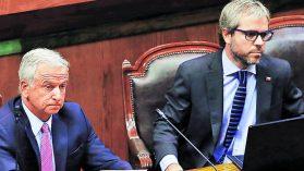 Evidencia contradice fe del gobierno en reintegración: bajar impuestos corporativos no garantiza más inversión
