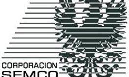 """SEMCO: El hoyo negro de la """"era Van Rysselberghe"""" en Concepción"""
