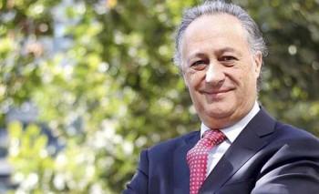 Luis-Felipe-Moncada