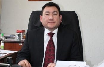 Luis Olmedo Veguer