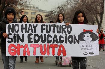 Marcha-Estudiantes1