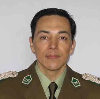 Ramiro Martínez Chiang