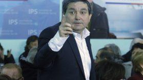 Corte de Apelaciones rechaza recurso de alcalde de San Ramón en contra de CIPER