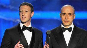 """""""Papeles del Paraíso"""": Dineros del Kremlin detrás de millonaria inversión en Twitter y Facebook"""