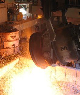 Cómo la elite torpedeó los intentos de sacar a Chile de su dependencia de las materias primas