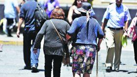 Nuevas formas de envejecer y cuestionamientos al sistema de pensiones: ¿tiene sentido mantener el Pilar Solidario?