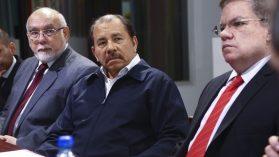 La nueva versión corporativista del régimen de Daniel Ortega