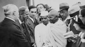 La misión de las empresas según Gandhi