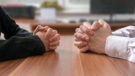 ¿Es la moderación el secreto para persuadir al prójimo?