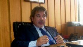 Pedro Yaconi: Los negocios con empresarios chinos del hombre de mayor confianza de Frei