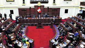 Partido religioso da la sorpresa en Perú: ¿es una amenaza para las reivindicaciones de género?