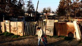 Las desconocidas gestiones del gobierno ante la CEPAL que lograron bajar los índices de pobreza