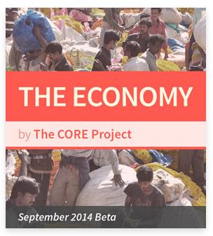 Portada_The-Economy