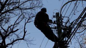 """Instalarán nuevos """"medidores inteligentes"""" de electricidad: el costo de US$1.000 millones será asumido por clientes"""