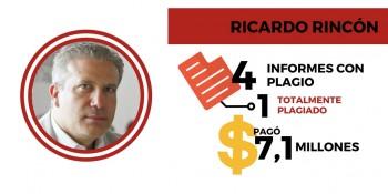 RICARDO_RINCÓN