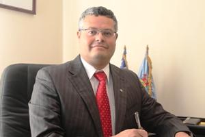 Rolando Rentería