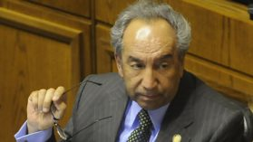 Hosaín Sabag: votos, pagos e indicaciones que favorecen sus negocios