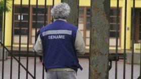 Otro grave abuso en centros del Sename: internación psiquiátrica como método de castigo