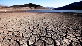 """Adelanto del libro """"El negocio del agua: cómo Chile se convirtió en tierra seca"""""""