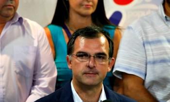 Ernesto Silva