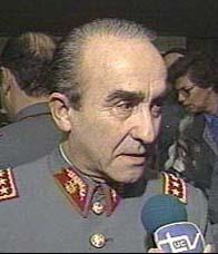 General Santiago Sinclair (Fuente: www.memoriaviva.com)