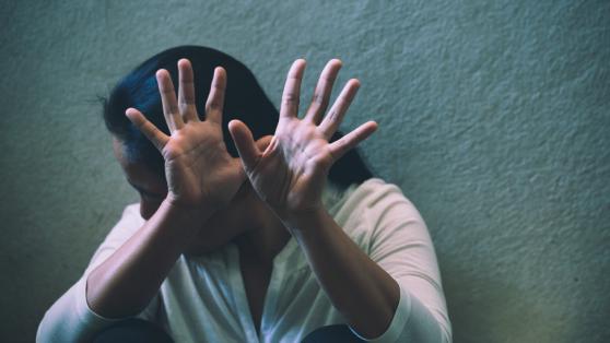 Cuándo y dónde ocurre la Violencia Intrafamiliar contra la mujer en la Región Metropolitana; y qué puede pasar durante la cuarentena