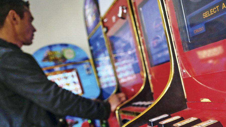 maquinas tragamonedas para jugar gratis 777