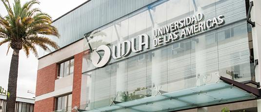 Laureate en Chile: Las amenazas al negocio del gigante mundial del lucro universitario