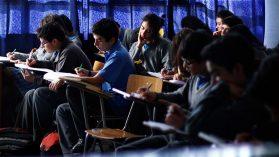Tiempos de crisis: reposicionando la importancia de los vínculos afectivos en la escuela