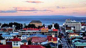 La receta de Punta Arenas: dos veces ha estado al borde del colapso y su red de salud respondió