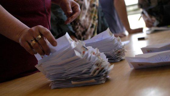 El plebiscito y la desconfianza social