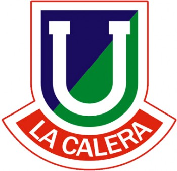 Unión_La_Calera