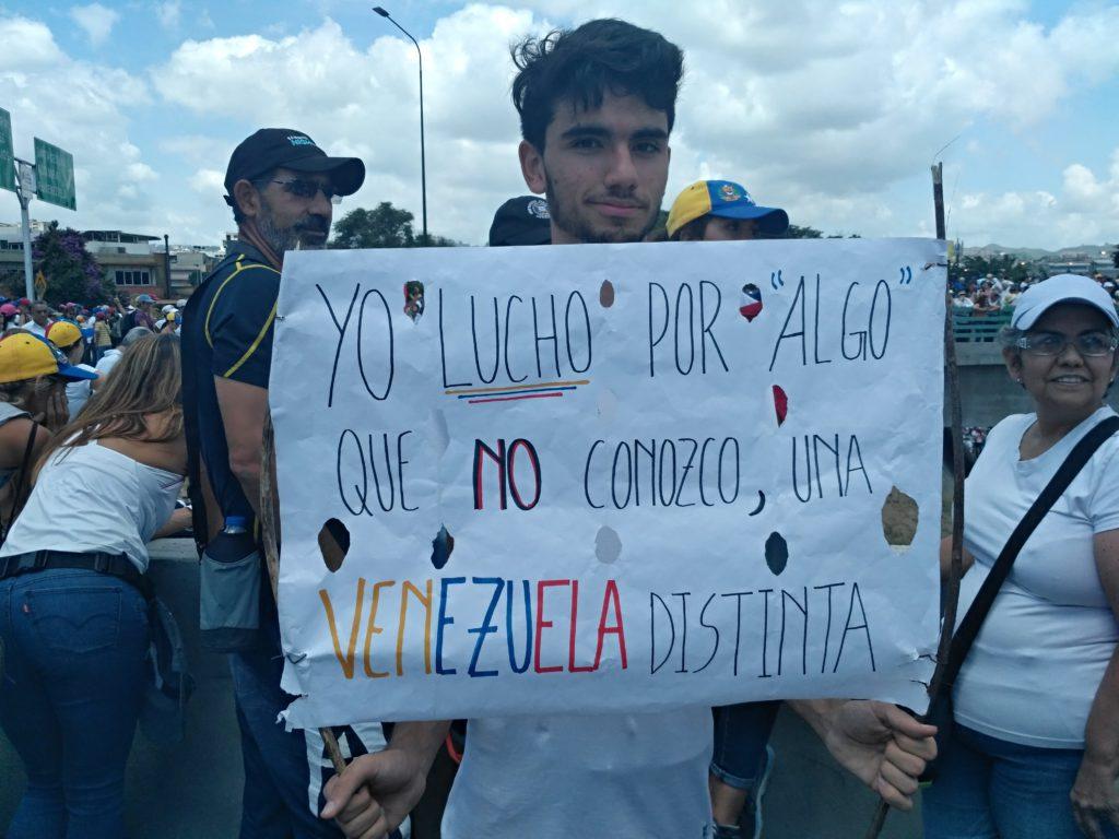 Fotografías de Manuel Rueda/Agência Pública.