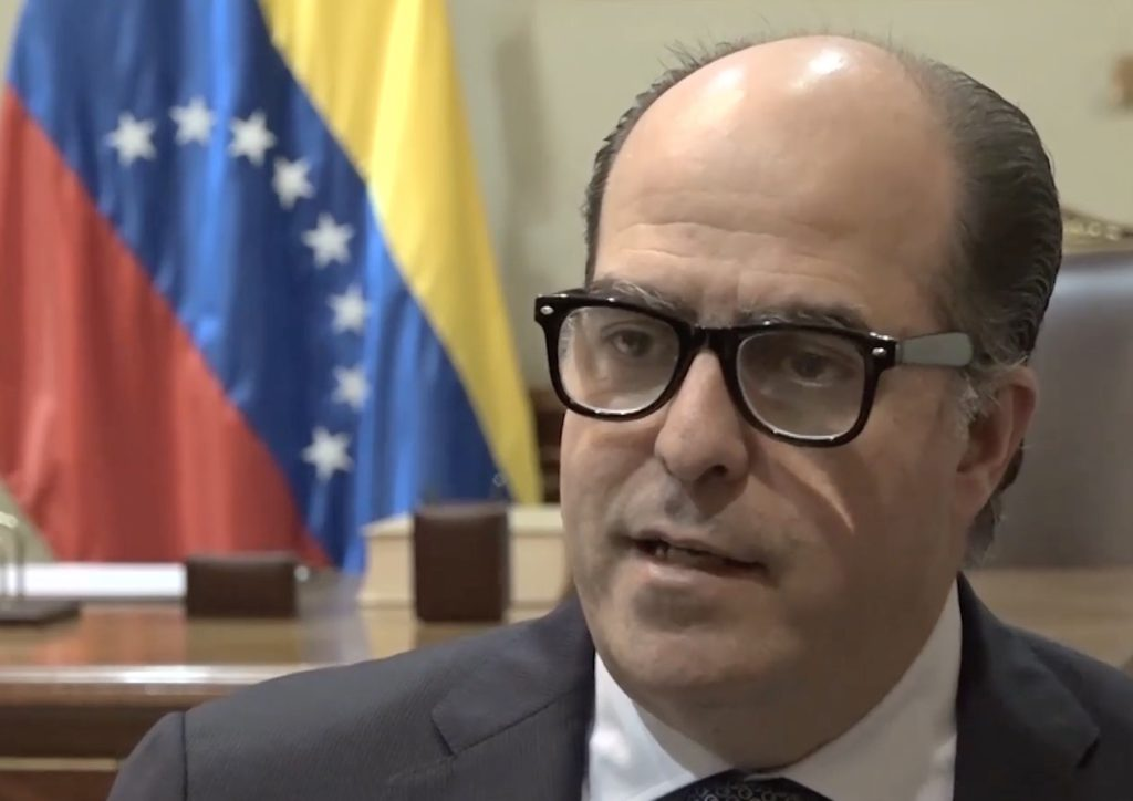 Julio Borges/Fotografías de Manuel Rueda/Agência Pública.