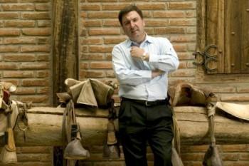Gonzalo Vial Concha