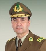 Victor_Herrera