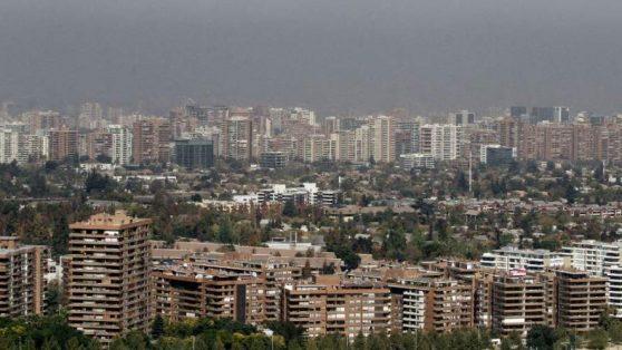 Gerente de la Cámara Chilena de la Construcción entra al debate por la crisis de la vivienda
