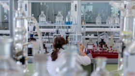 La silenciosa desigualdad de género en la ciencia