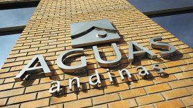 Aguas Andinas: US$10 millones han pagado los santiaguinos por obras que debían evitar el corte de agua
