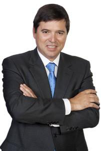 Pablo Guerrero Valenzuela