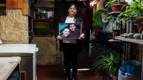 Adopciones ilegales: 141 madres ya se han reencontrado con los hijos que les arrebataron al nacer