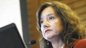 La relación con el dueño de Círculo Verde que complica a la superintendenta de Pensiones