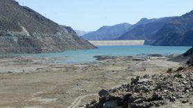 La batalla por el derecho a la propiedad que se avecina con la reforma al Código de Aguas