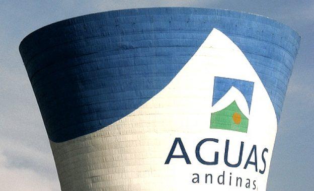 El negocio del agua: ley que rige hace 26 años asegura millonarias ...