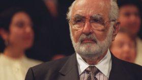 El rol de Agustín Edwards antes y después del 11 de septiembre de 1973