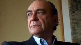 SQM le paga honorarios al ex diputado Cardemil desde hace un año