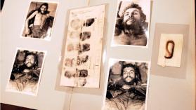 """""""Che"""" Guevara: los memos secretos de la CIA y la Casa Blanca sobre su ejecución"""